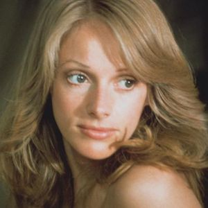 Sondra Locke Obituary Photo