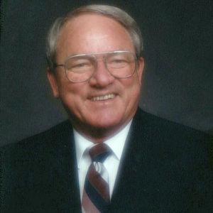 Charles  T.  Briggs