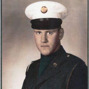 Joseph C. Vargo