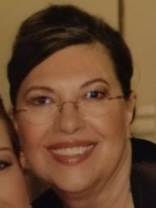 Paula C. Thomas, 71, May 11, 1947 - December 12, 2018, Aurora, Illinois