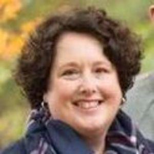 Karen T. Caron