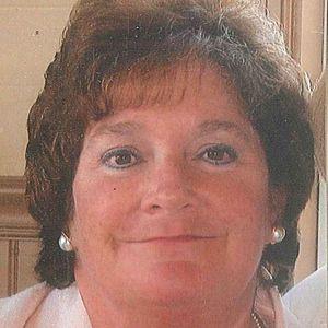 Cherie Ann Champion