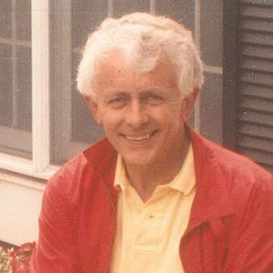 Lamont Ralph  Tibbitts