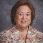Peggy E. Boling