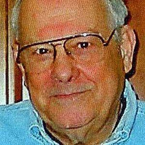 James Byrne Jackson