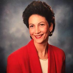 Helen Theodore Harrigan