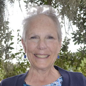 Diane M. Locke