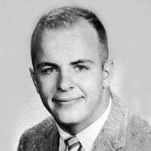 Philip William Stackpoole, Jr. Obituary Photo