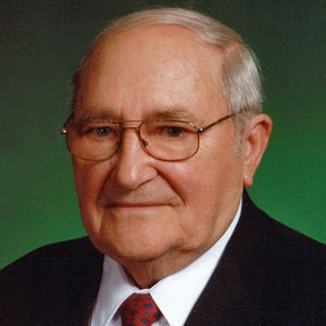 Johann Schiszler Obituary Photo