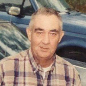 Willis James Lambert, Jr.