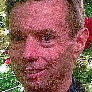 Kenneth Andrew Fogelstrom