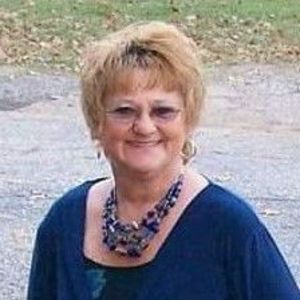 Cheryl Evans Burnham Obituary Photo