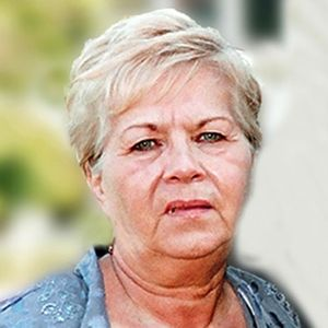 Catherine Ann Shaieb Obituary Photo
