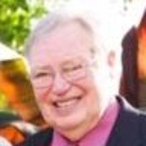 Cecil A. Williams