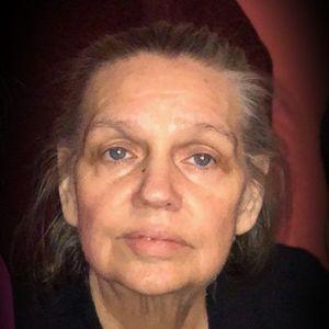 Rita Faye Findley
