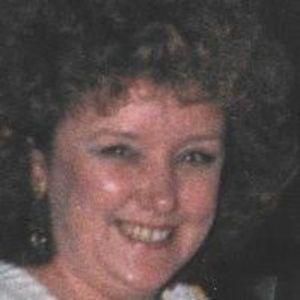 Eileen Frances O'Connor