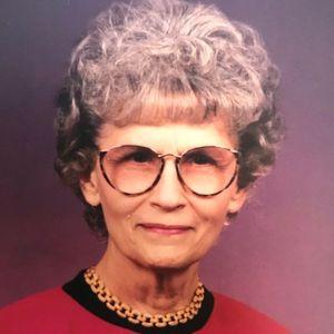Jean L. Gibson