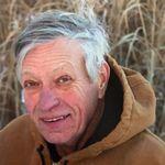 Bruce  Charles Waterman