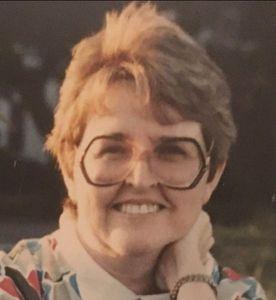 Lois L. Vallese