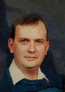 Mr. David C. Vincent
