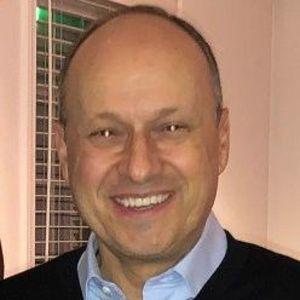Robert P. Melendy