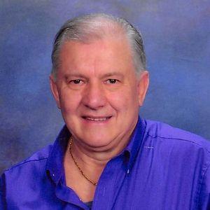 Robert J. Boucher