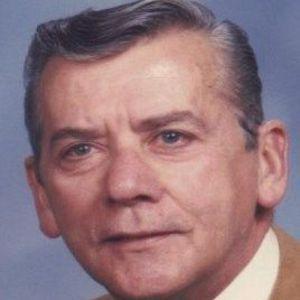 "William J.  ""Bill"" McNellis Obituary Photo"