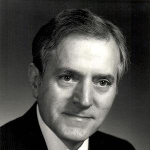 George Arthur Maneatis Obituary Photo