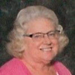 Patricia A. Haun