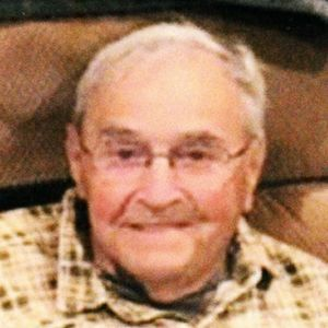 "Edward  H. ""Ed"" Raiger Obituary Photo"