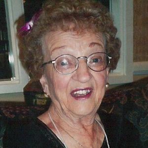 Ethel Cooper