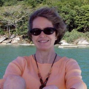 Mrs. Martha  Guinn Jordan