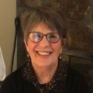 Kathleen Mottau