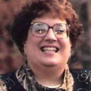 Ms.  Annette M.  Russo
