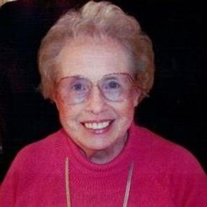 Ann Marie Tollefson Renly