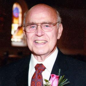John M. Schmidt