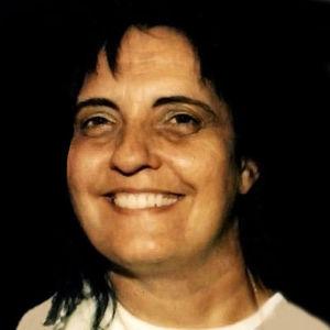 Roxann Marie Pillar