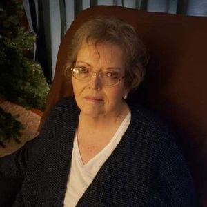 Rebecca Lynn Phillips