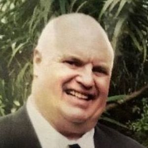 John A. Chartz, Jr. Obituary Photo