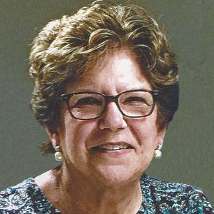Susan M. Teper Obituary Photo