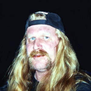Mr. Mickael Ray Burge