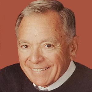 "Charles K. ""Chuck"" McCann, Jr."