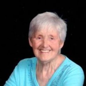 Caroline  Rosalia  Otto Obituary Photo