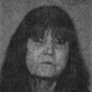 Sheila Marie Schmidt