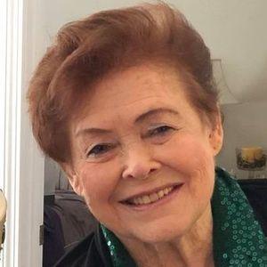 Teresa C. Robichaud
