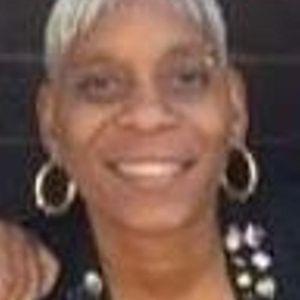 Ms. Patricia  (Trish) Byrd
