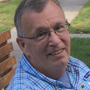 John B. Rufner