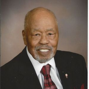 Mr. Bernard  Gaines Herring, Sr.