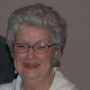 Phyllis D. Murray