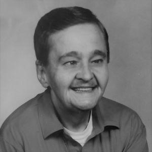 Ronald Dzadovsky
